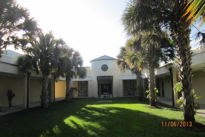 Howard Drive Elementary